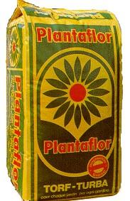 plantaflor-peatmoss.jpg